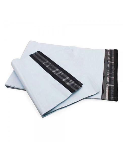 Envelopes Coex com pala adesiva